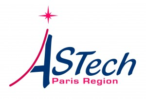 logo_ASTech